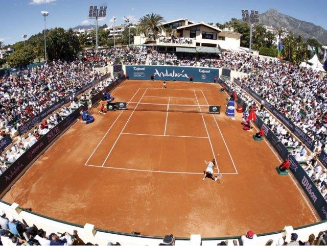 2012_03_14_No_00-Pista+Central+del+Club+de+Tenis+Puente+Romano+de+Marbella