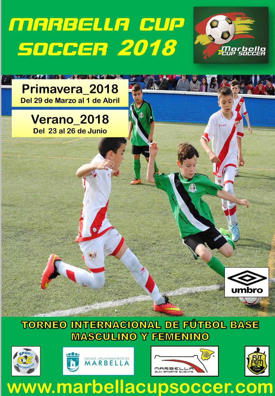 Marbella_Cup_Soccer_2018