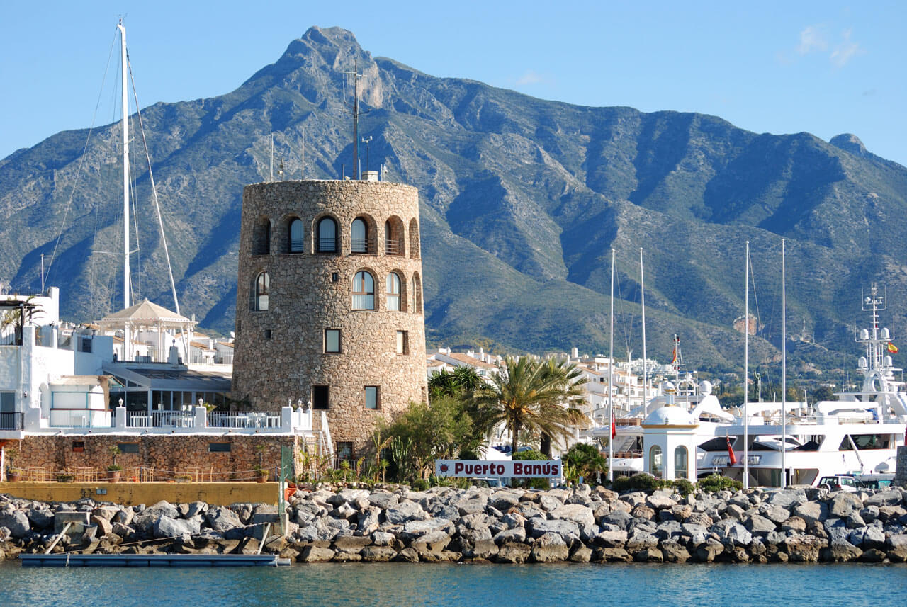 estepona-excursiones-puerto-banus (1)