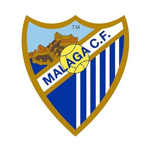 Malaga_CF_Femenino