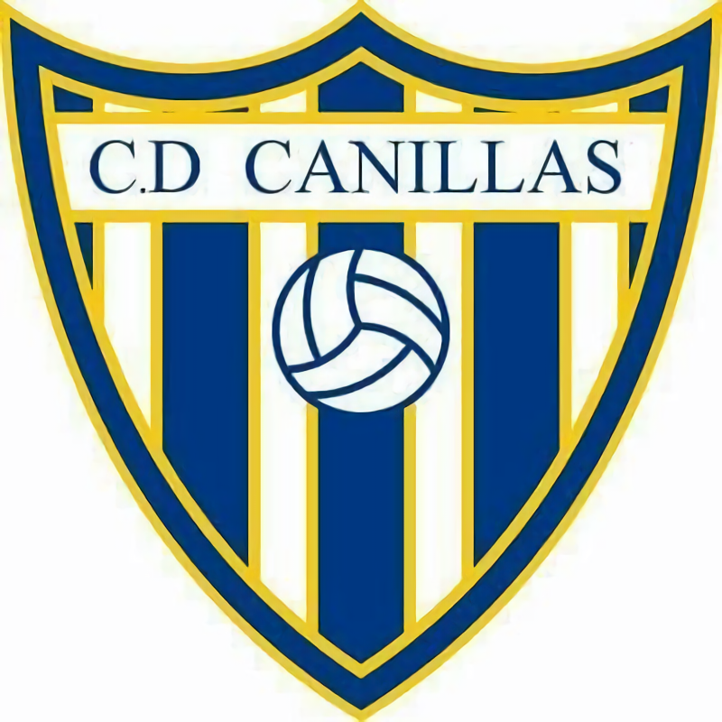 CD_Canillas