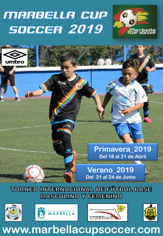 Marbella_Cup_Soccer_2019