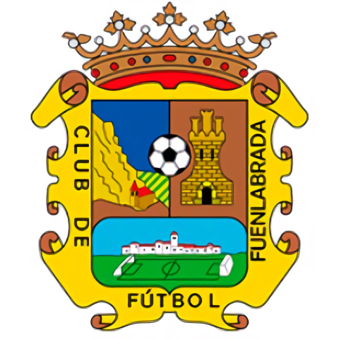 CF_Fuenlabrada