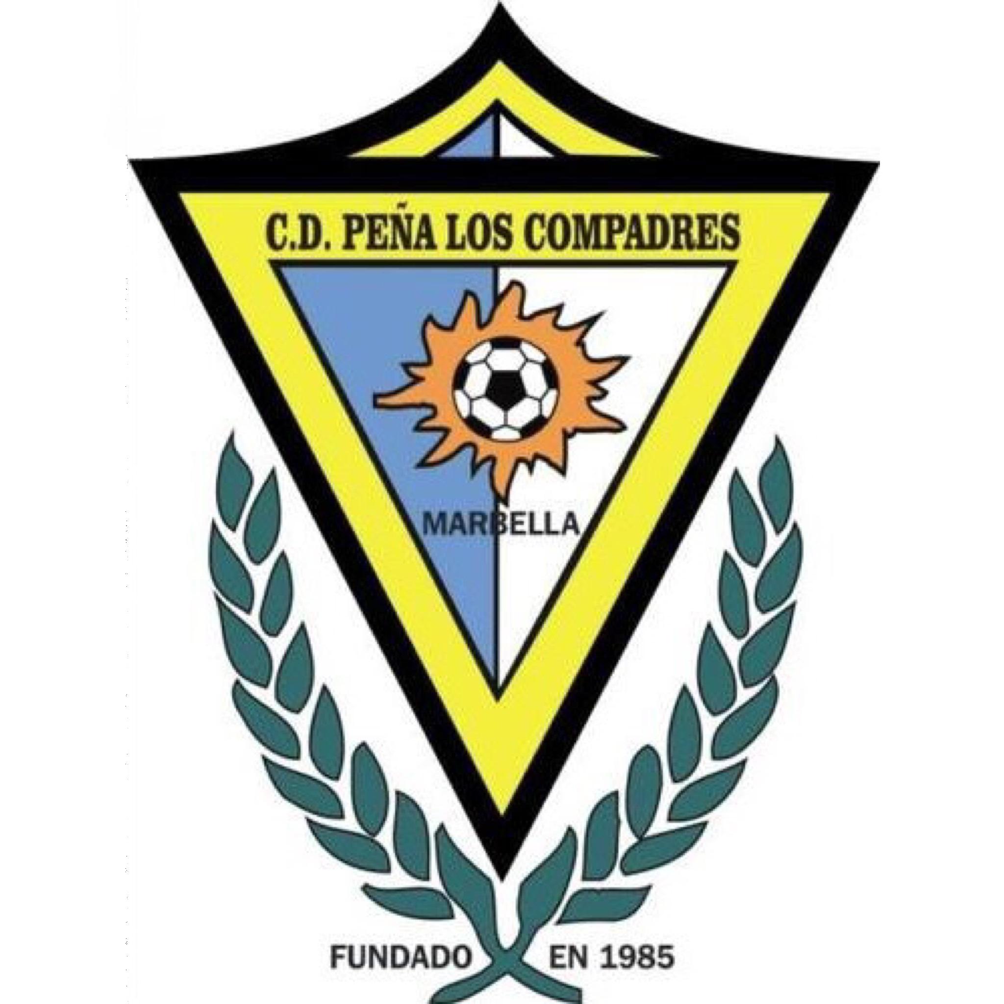CD_Peña_Los_Compadres