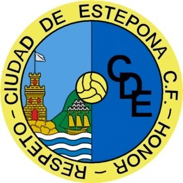 Ciudad Estepona CF