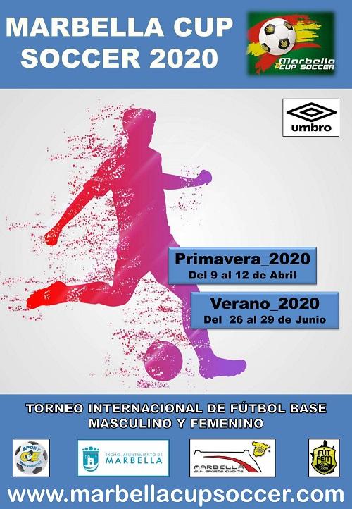 Cartel_Marbella_Cup_Soccer_2020