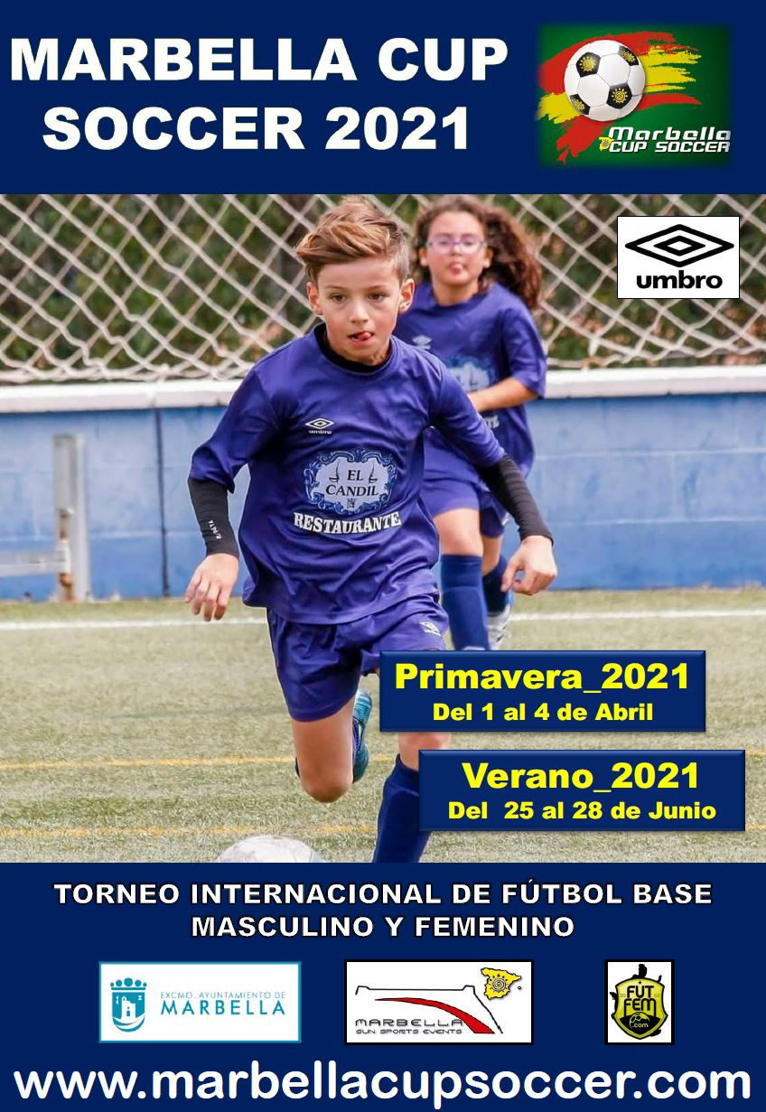 Marbella_Cup_Soccer_2021