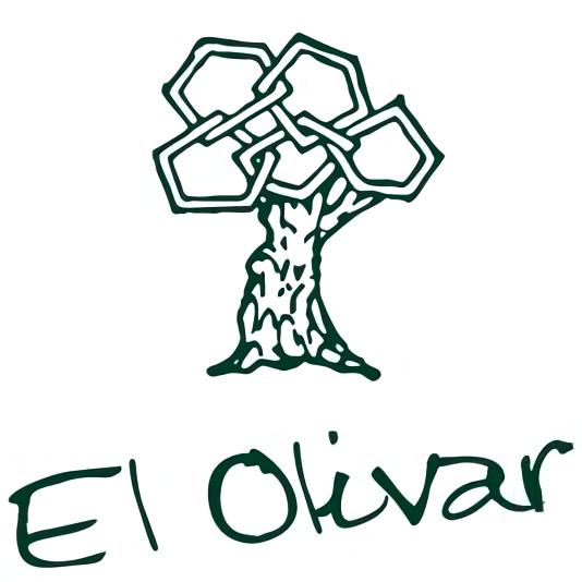 El_Olivar