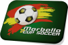 Marbella Cup Soccer
