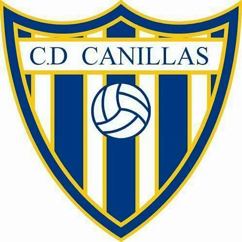 CD_Canillas