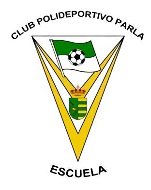 CP_Parla_Escuela