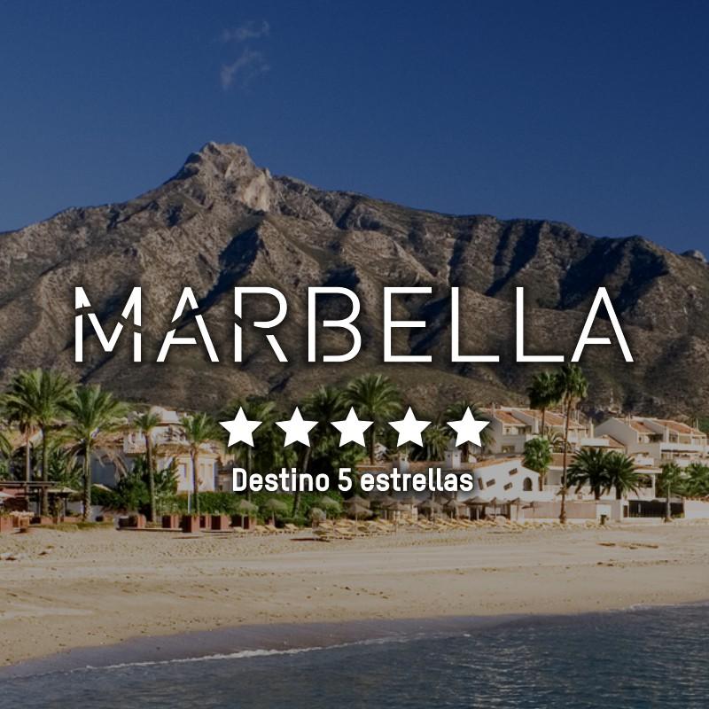 turismo.marbella