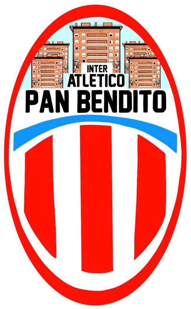 Atlético Pan Bendito