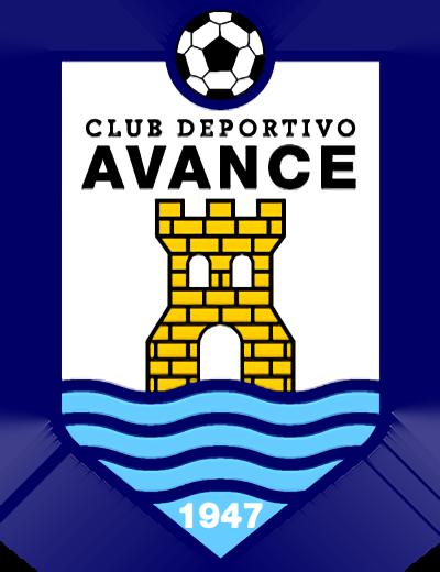 CD_Avance