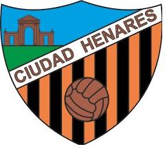 Ciudad de Henares