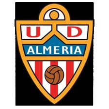 UD_Almeria