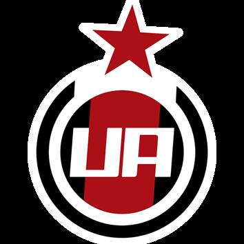 Union Adarve