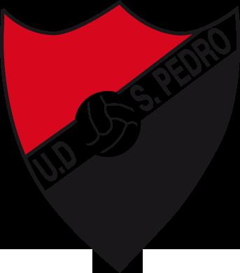 UD_San_Pedro
