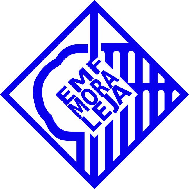 EMF Moraleja