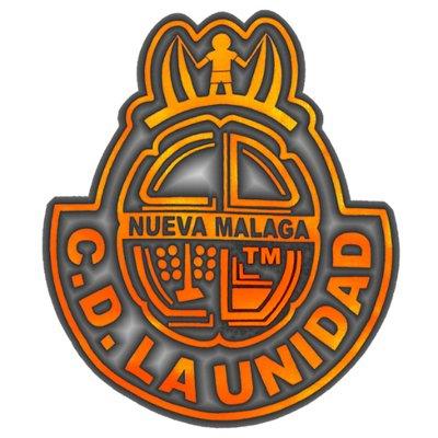 Unidad_Malaga