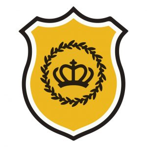 Círculo del Porvenir C.D.