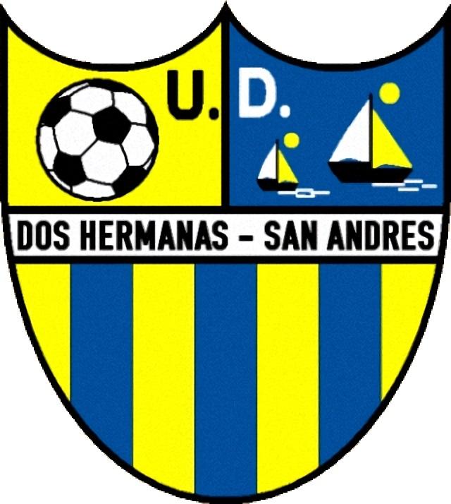 Dos_Hermanas