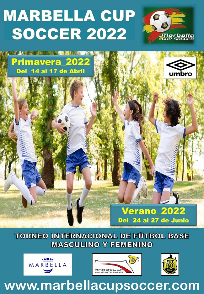 Cartel_Marbella_Cup_Soccer_2021_22